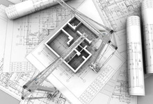 Consultancy for Drawings design